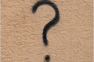 Vragen weeskind sponsoren
