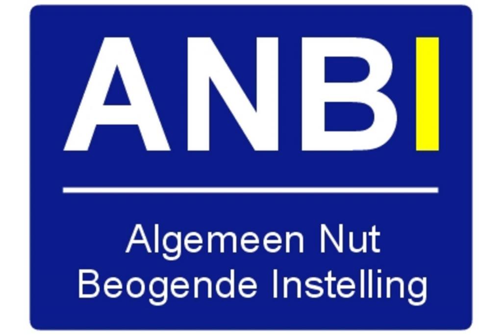 Abni status